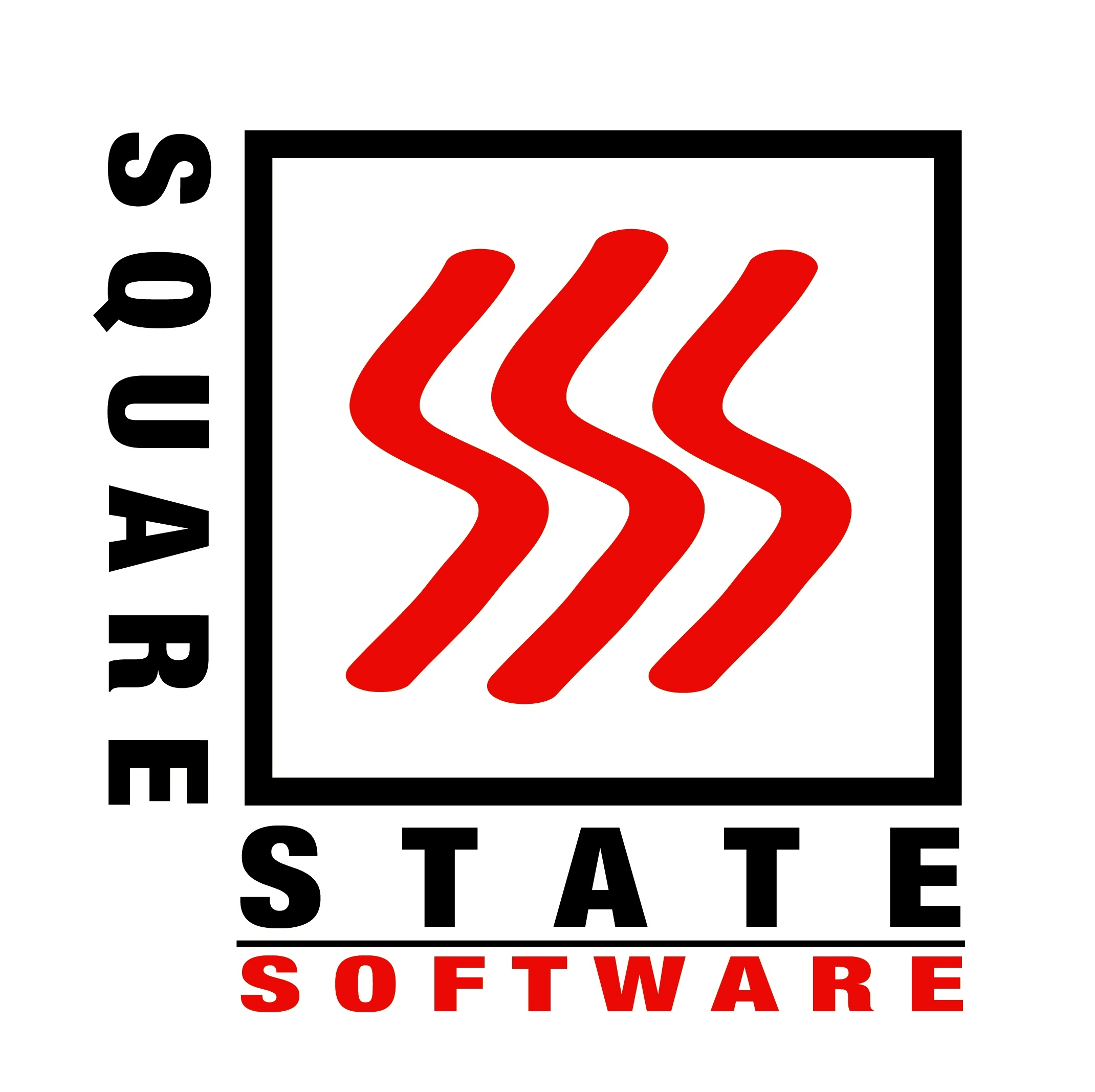 Square State Software